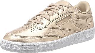 Zapatillas Para MujerY Zapatos Amazon esDorado WH2EDY9I