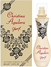 christina aguilera by night price