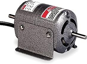 DAYTON 2M033 Universal AC//DC Mtr,1//15hp,5000 RPM,115V
