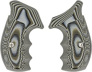 VZ Grips N-Frame Tactical Diamond Gun Grip