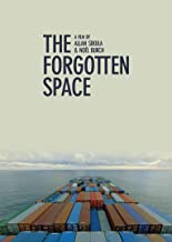 The Forgotten Space