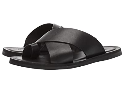 Kenneth Cole New York Ideal Sandal B