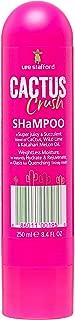Lee Stafford Cactus Crush - Shampoo 250ml