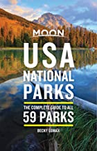 Passport To National Parks Collector's Edition
