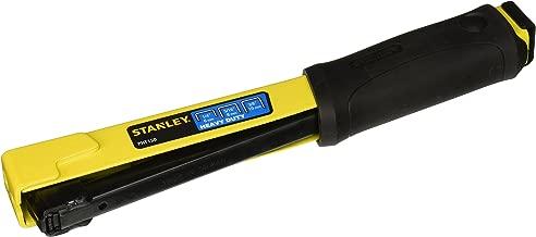 Best stanley hammer tacker Reviews