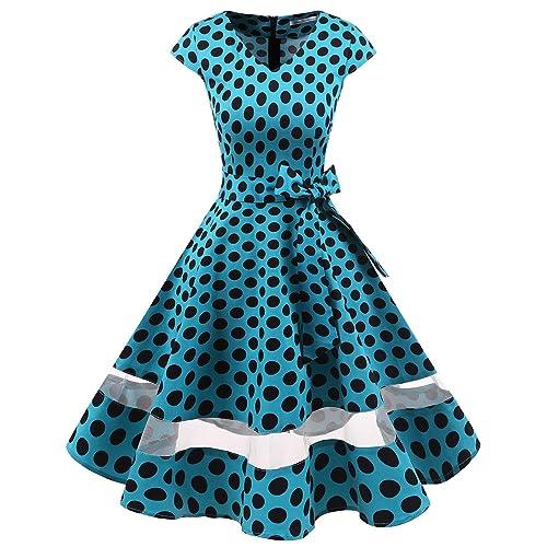 1950 Prom Dresses Online