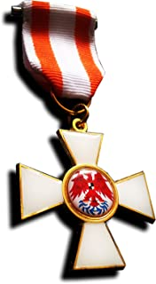 german war medals