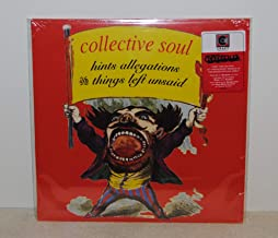 collective soul hints