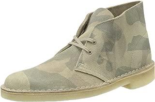 Clarks Men's Jink Oxford Shoe