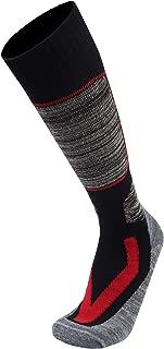 Best nevica ski socks Reviews