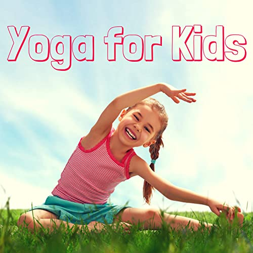 Deep Relaxation for Children by Kids Yoga & Meditation on ...