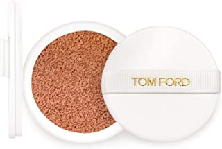 Tom Ford Soleil Glow Tone Up Hydrating Cushion Compact Foundation SPF40 Refill - # 7.8 Warm Bronze 12g/0.42oz