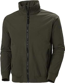 Men's Urban Catalina Jacket