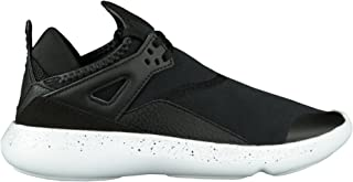 Nike Dual Fusion Hills Mid(GS) #685621-001