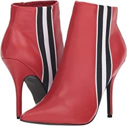 knockout Dress Bootie