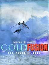 Warren Miller: Cold Fusion