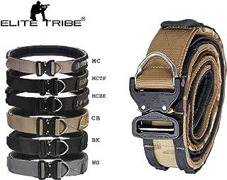Best war tribe belt Reviews