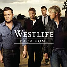 westlife home mp3
