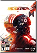 Star Wars Squadrons - PC [Online Game Code]