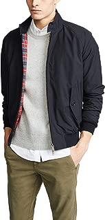 Best baracuta g9 jacket Reviews