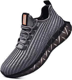 Zapatos de hombre de moda