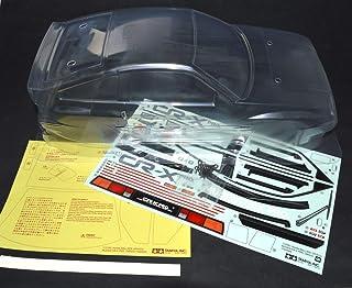 タミヤ SPパーツ SP.1467 Honda バラード スポーツ 無限 CR-X PRO.スペアボディセット 51467