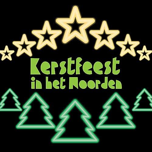 Kerst Zonder Jou By De Kapers On Amazon Music Amazon Com