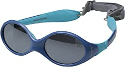 Julbo Eyewear - Kids Looping 1 Sunglasses (Ages 0-18 Months Old)