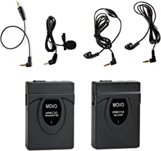 microphone for nikon d7000