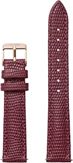 Best cluse leather strap Reviews