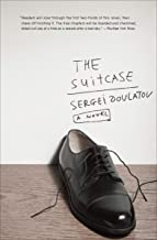 Best the suitcase sergei dovlatov Reviews