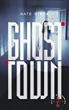 Ghost Town (Silver Age Book 2)