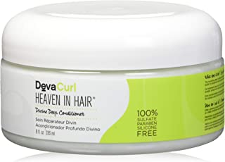 DevaCurl Heaven In Hair Devine Deep Conditioner