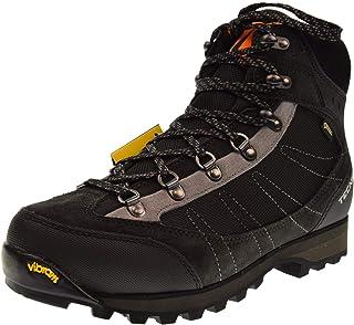 Tecnica Scarpe Trekking Makalu IV GTX MS 1239400
