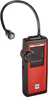 Robinair TIF8800X Combustible Gas Detector
