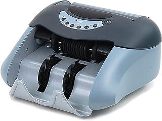 Cassida Tiger UM Digital Bill Counter with Ultraviolet and M