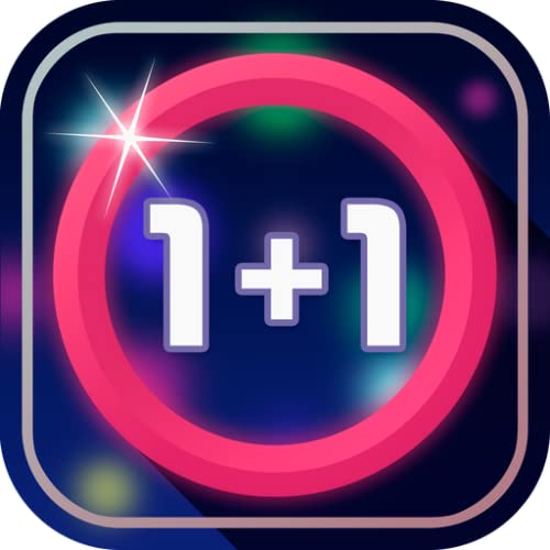 HAMARU - A gorgeous & innovative game of calculation