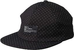 Dotes Hat