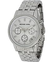 Michael Kors - MK5020 - Ladies Chronograph