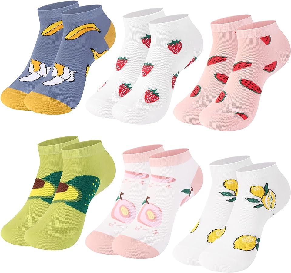 12 Paar Baumwolle Damen Sneaker Socken Füßlinge 92238