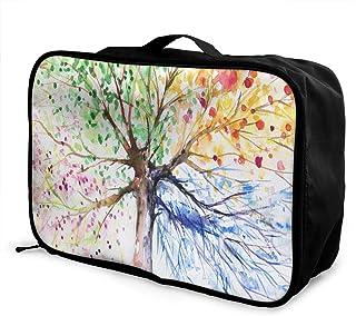 3efcd4b29e3d Amazon.com: duffel bag - Bei Tang / Gym Bags / Luggage & Travel Gear ...
