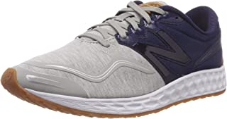 1ce54936 New Balance Fresh Foam Veniz, Zapatillas de Running para Hombre