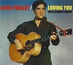 10 Mejor Elvis Presley Loving You Album Value de 2020 – Mejor valorados y revisados