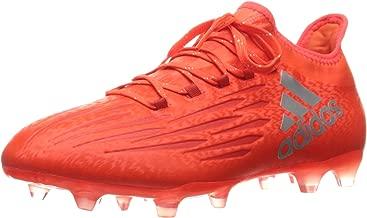 adidas Performance Men's X 16.2 Fg Soccer Shoe