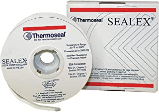 thermoseal tape