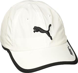 قبعة للجري ايفركات للنساء من بوما
