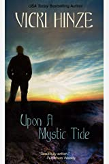 Upon a Mystic Tide (the Seascape Trilogy Book 2) Kindle Edition