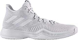 Performance Mens Mad Bounce Basketball Shoes