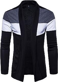 9c11acb29805 Long Sleeve Men's T-Shirts: Buy Long Sleeve Men's T-Shirts online at ...