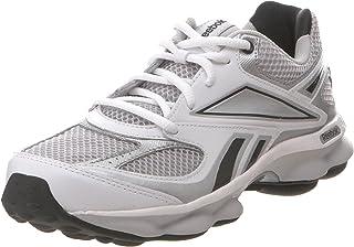 [リーボック] Kids ' Runtone Prime Running Shoe